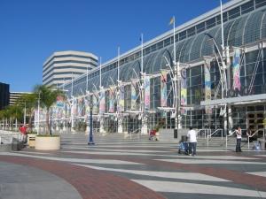 Woodruff Long Beach