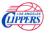 Laclippers.png