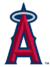 Angels of Anaheim.png