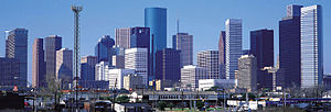 Houston daytime skyline.jpg