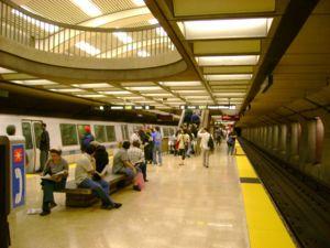 Downtown Berkeley Station Transit Wiki