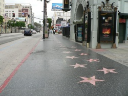 Hollywoodblvd.jpg
