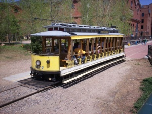 Plattevalleytrolley.jpg