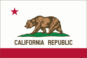 California state flag.png