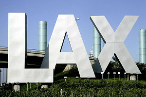 Lax airport sign.jpg