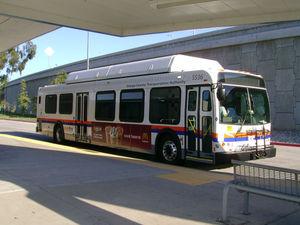 Orange County Transportation Authority - Transit.Wiki