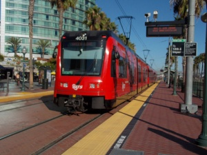MTS Gaslamp station.jpg