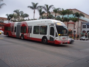 MTS route 7.jpg