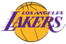 LA Lakers logo.png
