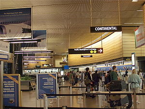 Sea-Tac Ticketing Section 4 & 5.jpg