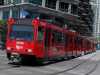 MTS Trolley S-100 City College.jpg