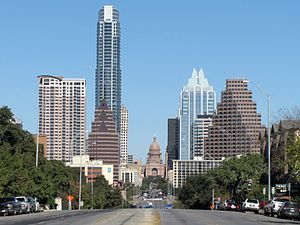 Downtown Austin, TX.jpg