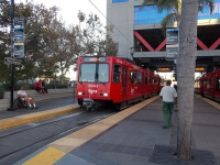 MTS Trolley 12th Imperial.jpg