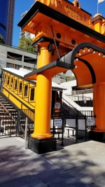 Angelsflight.jpg