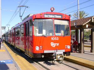 Sandiegotrolley.jpg