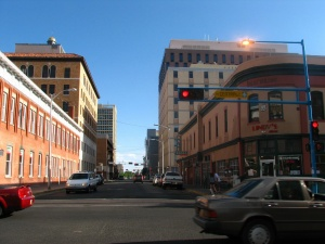 Downtownabq.jpg