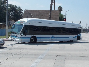 Foothill route 178.jpg