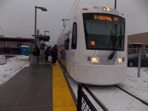 UTA S-Line - Transit Wiki