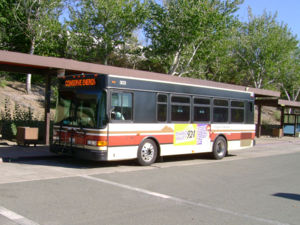 County Connection bus.jpg