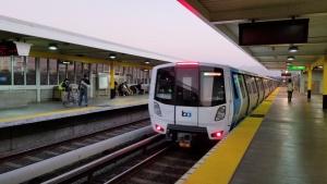 Union City Station Transit Wiki