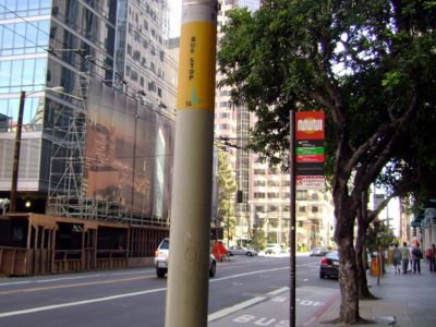 Muni bus stop sign 3.jpg