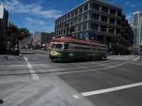 MTS Vintage Trolley City College.jpg
