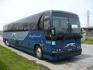 Greyhound Bus Kansas City To Oklahoma City