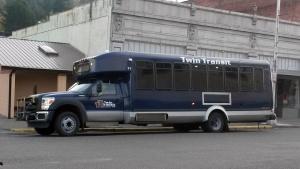 Twin Transit Transit Wiki